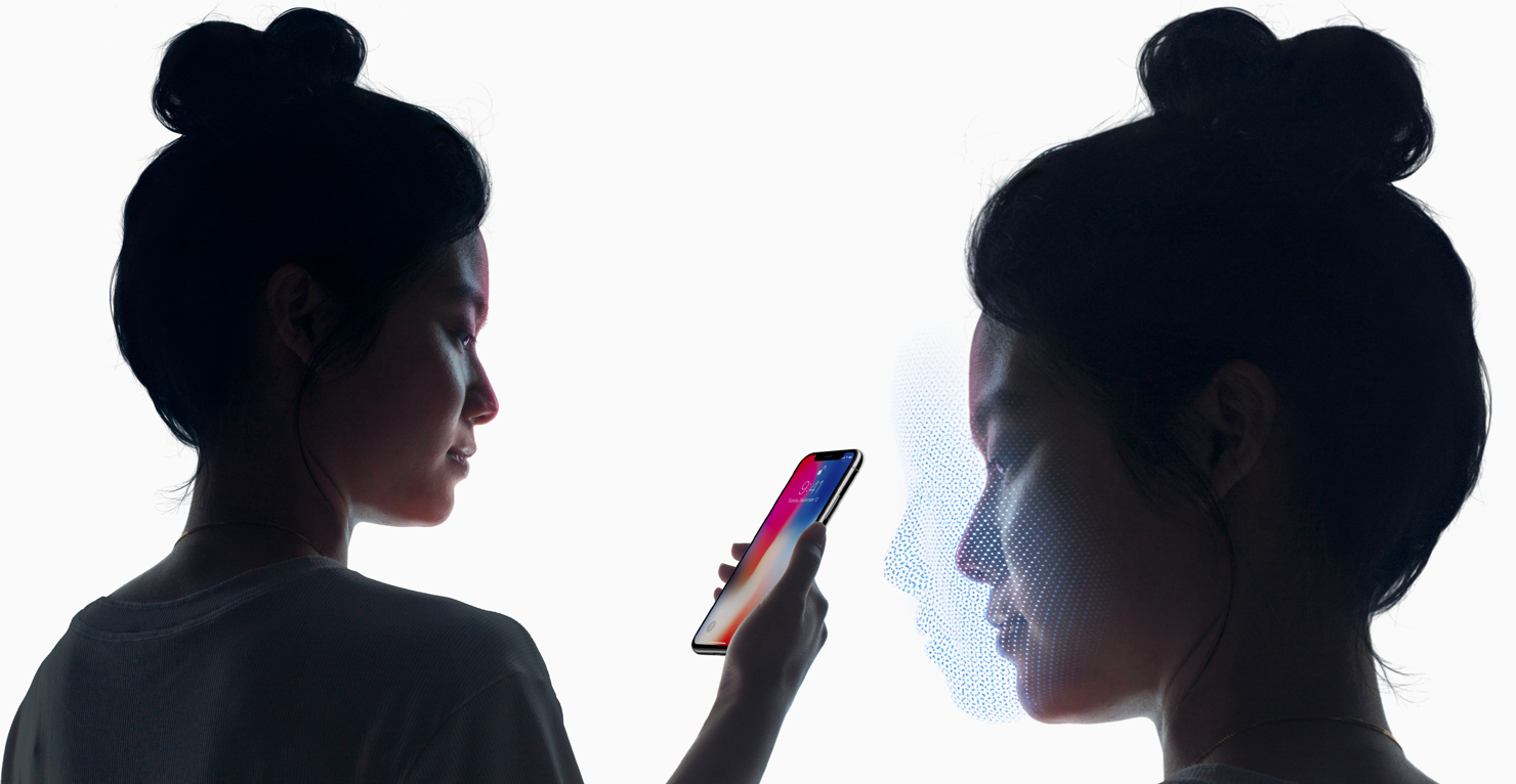3D Scanning Apps for IPhone | Customized Solutions for Your