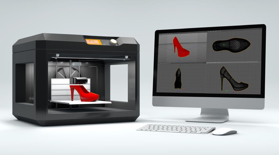 iphone 3d scanning applications. Black Bedroom Furniture Sets. Home Design Ideas